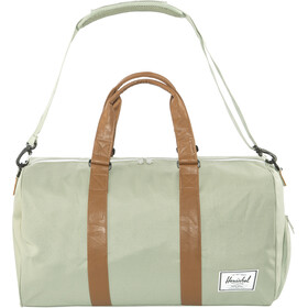 Herschel Novel Duffle Shadow/Tan